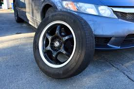A Tale Of Two Tires: Budget Vs Brand Name | AutoTRADER.ca Huge Lifted Up 4x4 Ford Truck With Lift Kit And Big Tires It Is For Best Pickup Truck Of 2018 Chevrolet Colorado Zr2 Barbados Wheels Six Wheel Tire Strong Stock Photo Edit Now 609450065 Set Of Four Big Vehicle Tires Stacked New Car With Score Week 8225 Wheels And Tires For My F6 Ford For Sale Dr920 Buy Seradial This Silverado 2500hd On 46inch Rims Hates Life The Drive Bangshiftcom How Hard Can Narrow Mud Hole Be Trucks Rbp Rolling Power A Worldclass Leader In The Custom Offroad 1500 Custom Rim Packages Mobile I10 North Florida I75 Lake City Fl Valdosta