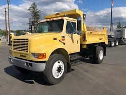 2001 International 4700 Dump Truck For Sale, 111,977 Miles | Pacific ... 1990 Intertional 4700 Dump Truck Item Da2738 Sold Sep Chip Dump Trucks Page 4 Intertional Dump Trucks For Sale 2001 Truck Item058 Semi For Sale In Ohio Prestigious For N Trailer Magazine Used 1999 4900 6x4 Truck In New 2000 Vinsn1htscaam7yh253601 Sa 10 Royal Equipment Lp Crew Cab Stalick Cversion Hauler 2002 Dt466e Action Youtube Cheap The Buzzboard