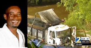 Jamaican Man Dies In Georgia After Dump Truck Plunges Into River ... Rent Equipment Brandywine Trucks Maryland Ford Lts9000 For Sale Waldorf Price 14000 Year 1998 Dump Truck Bodies Heritage Akron Ohio 1999 Freightliner Fld Dump Truck Item Db6441 Sold Octob For Sale Equipmenttradercom Jamaican Man Dies In Georgia After Plunges Into River Intertional 4300 N Trailer Magazine Junk Removal And Dations Suburban Solutions Mighty Wheels Heavy Steel And Plastic Toy Box Walmartcom Camz Corp Rosedale Md Rays Photos L9000 New Used Chevy Criswell Chevrolet
