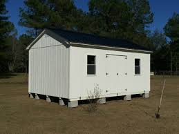 Wood Sheds Jacksonville Fl by Prefabricated Wood Buildings And Sheds Florida Gulf Sheds Inc