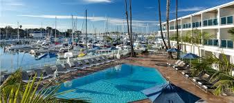 Patio Motel Gardena Ca by Marina Del Rey Hotels Marina Del Rey Hotel Hotels Near Santa