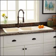 Home Depot Copper Farmhouse Sink by Kitchen Room Fabulous Ikea Sink Bathroom White Farmhouse Sink