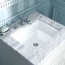 Kohler Archer Pedestal Sink by Bathroom Sink Kohler Bathroom Sink Colors Bathroom Sink Drain