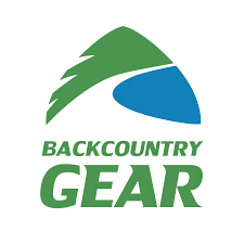 Backcountry Gear Promotions