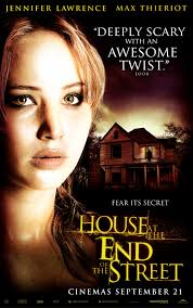Halloween 5 Castellano Online by Scary Flick With Jennifer Lawrence Star Of The Hunger Games