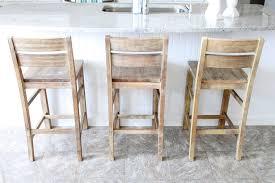 Wayfair Kitchen Island Chairs by Bar Stools Modern Counter Stools Bar Stools Big Lots Wayfair