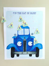 Little Blue Truck Birthday Party | Birthdays, Birthday Party Ideas ... Ezras Little Blue Truck 3rd Birthday Party Felt Board Story Stories Speech Cakecentralcom The Style File Throw A Little Blue Truck Birthday Party With Diy Phobooth Smash Cake Buttercream Transfer Tutorial Book For Children Read Aloud Out Loud Doodah Halloween Costume Dancing Through Life The Glossy Blonde Amelia Marie Photography Josiah Shoot