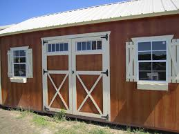 Metal Sheds Jacksonville Fl by Rent To Own Buildings Lizards On The Roof