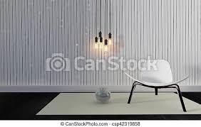 wohnzimmer background 3d einfache übertragung stuhl
