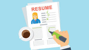 No, You Should Not Have References On Your Resume - Ask.FEDweek Resume Writing Common Questioanswers Work Advice You Can Use Today Should Write A Functional Blog Blue Sky Rumes Rsum Want To Change Your Job In 2019 Heres What Current Trends 21400 Commtyuonism 15 Quick Tips For What Realty Executives Mi Invoice And Include Your Date Of Birth On Arielle Executive Hot For Including Photo On Ping A Better Interview Benefits How Many Guidelines Writing Great Resume Things That Make Me Laugh
