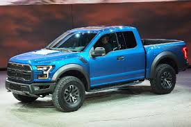 2015 Ford F150 Raptor - News, Reviews, Msrp, Ratings With Amazing Images File2015 Ford F150 Debutjpg Wikimedia Commons Baja Xtr 2015 F 150 Cversion Kit Pinterest 27 Ecoboost 4x4 Test Review Car And Driver F350 Super Duty King Ranch Crew Cab Review Notes Autoweek First Look Truck Trend Resigned Previewed By Atlas Concept Jd Fx4 Reviewed The Truth About Cars Tuscany Aims To Reinvent American Trucks Slashgear Bangshiftcom Expedition V8 For Sale In Peace River