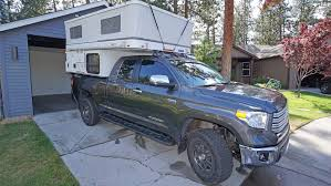 2016 Four Wheel Camper - Hawk - Front Dinette - Loaded! Bend, OR ... Roof Top Tent Craigslist Inspirational Roofnest Review Used Pickup Trucks Nj Small Truck Campers For Sale Attractive Lweight New And Rvs Canopy Country Rv Serving Yakima Valley Walking Floor Trailer For On 1969 Buick Riviera Gs Why So Many Campers Boats Sale Are Scams Abc15 Arizona Best Toyota Tundra Camper Shell Design 21 Original Motorhomes Fakrubcom Class C In Ohio Specialty Sales Teardrop Trailers Southern Michigan Auto Info Excellent Vintage