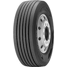 315/70R22.5 Hankook AL10 E-cube 152/148M Just Purchased 2856518 Hankook Dynapro Atm Rf10 Tires Nissan Tire Review Ipike Rw 11 Medium Duty Work Truck Info Tyres Price Specials Buy Premium Performance Online Goodyear Canada Dynapro Rh03 Passenger Allseason Dynapro Tire P26575r16 114t Owl Smart Flex Dl12 For Sale Atlanta Commercial 404 3518016 2 New 2853518 Hankook Ventus V12 Evo2 K120 35r R18 Tires Ebay Hankook Hns Group Rt03 Mt Summer Tyre 23585r16 120116q Rep Axial 2230 Mud Terrain 41mm R35 Mt Rear By Axi12018