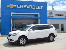 Buick, Chevrolet, GMC Cars, Trucks, SUVs For Sale In Ballinger ...