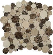 Af Fitzgerald Tile Woburn Ma by Stone Tiles For Kitchen U0026 Bathroom Backsplashes Tile Bar Monte
