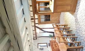 chambre d hote hesdin au pied de la foret d hesdin au cœur des 7 vallées gîte et