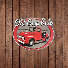 Old Guys Rule Is Dedicated To Showing That Age Is A Badge Of Honor! Chevy Colorado Zr2 Pickup Truck Review Photos Business Insider Two Men And A Truck Cost Guide Ma Guys Girl Pizza Place Tv Series 19982001 Imdb Build Your Own Muscle A Dulcich Tour Of Trucks Roadkill And Moving Kids Video Dump Youtube Big Country Farm Toys For Play Collection Biguntryfarmtoyscom 2 1 Services Opening Hours On Business Antwq1 Avenger Wikipedia Ryan Warden On Twitter 3 Guys 27 Migratory Birds They Actionshotsnh May 2011