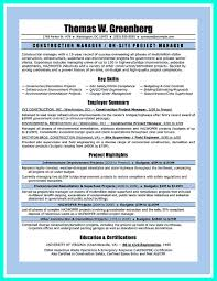 Pin Di Resume Template Best Executive Resume Award 2014 Michelle Dumas Portfolio Examples Chief Operating Officer Samples And Templates Coooperations Velvet Jobs Medical Sample Page 1 Awesome Rumes 650841 Coo Fresh President Visualcv Ekbiz Senior Coo Job Description Iamfreeclub Sales Lewesmr