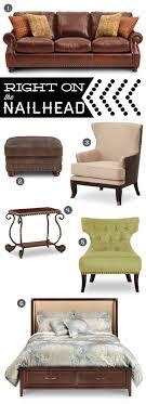 furniture row sofa mart 47 with furniture row sofa mart