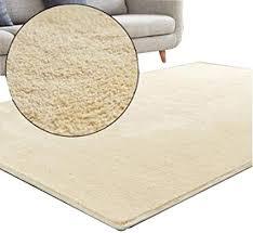 de ghgmm teppiche vorleger teppich wohnzimmer