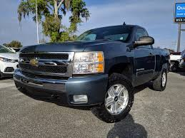100 Looking For Used Trucks Live Oak FL Preowned Vehicles For Sale