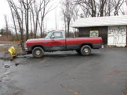 A 1991 DODGE POWER RAM 250 IN MARCH 2010   A Beat Up Plow Tr…   Flickr A 1991 Dodge Power Ram 250 In March 2010 Beat Up Plow Tr Flickr Dodge 2500 Diesel For Sale 99261 Mcg Domineke D150 Club Cab Specs Photos Modification Info Ram 150 Utility Bed Pickup Truck Item Dc8429 Texoma Classics Classic Vehicle Restorations Truck K14002 Tricity Auto Parts Power Readers Rides Custom Ram3500 Cummins Trucks Old Pinterest 3500 Dually 50 Pickup Information And Photos Zombiedrive Image Seo All 2 Post 24