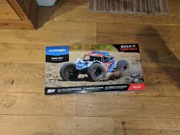 Rock Rey Kit Build - Rock Crawlers - MSUK RC Forum Amp Mt Buildtodrive Kit From Ecx 7 Tips For Buying Your First Rc Truck Yea Dads Home Remote Control Trade Show Model Kiwimill Blog Rc4wd Semi Truck Sound Kit Youtube 58347 Tamiya 112 Lunch Box 2wd Electric Off Road Monster Amazoncom Car Built Common Materials Make Review Proline Pro2 Short Course Big Squid Tkr5603 Mt410 110th 44 Pro Dialled Bruder Man Cversion Wembded Pc The Rcsparks Studio 56329 114 Tgx 18540 Xlx 4x2