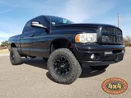 2004 DODGE RAM 2500 BLACK Nv Bronze Offroad Wheel Tires For Cars Trucks And Suvs Falken Tire 179 Incubus Crusher Black Wheels With 33x1250r17 Nitto Mud 2017 Toyota Tacoma 25 Level Kit 17x9 Fuel Recoil Wheels 2857017 American Force Realview 2007 Chevrolet Silverado 1500 W 17 Worx Beasts 33 Fuelbattleaxe Hash Tags Deskgram Gallery Big Chief Ford Archives Trucksunique Lvadosierracom Will A 265 70 Look Too Stretched On X Helo Chrome And Black Luxury For Car Truck Suv