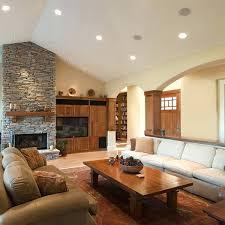best recessed lighting for living room led lights ideas bulb