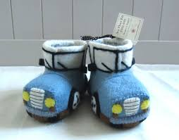 Leo The Landy Land Rover Children's Felt Slippers   Sew Heart Felt ... 593 Best Created By Ads Bulk Editor 07082016 2139 Images On Womens Slippers From 594 Utah Sweet Savings 44 Pinterest Pajamas Shoes And Shoe Hello Baby Brown Easter Basket Stuffins Bee2 White By Soda Children Girls Bee Embroidered Patch Faux Fur Pottery Barn Kids Holiday Sneak Peek Furry Knit Ca Nursery Star Wars Bedroom Star Wars Bedroom Fniture Snowflakes Faux Fur Keeping Cozy Never Looked So Cute Cuddl For The Newest Little Addition To Family Keep Feet