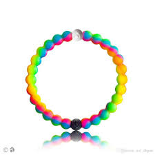 Lokai Bracelet Coupon Code November 2018 - Simply Be Coupon ... Kid Wonder Box July 2018 Subscription Review 30 Off Minor Coupon Sherpa Olive Garden Announcements Upcoming Events Oh Wow The Roger December 2015 Playful Piano Elementary Patterns Of Evidence Rockford Collection Codes 20 Get 40 Now Owlcrate Jr Book September A Day In The Wood Books For Young Explorers Presented By National Geographic Society 1975 Code August Pad Thai Express Posts Kansas City Missouri Menu Qatar Airways Promo Discount Staff Recommended Highroad Hostel Direct