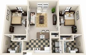 2 Bedroom House For Rent Near Me by 13 Unique 2 Bedroom Apartments Near Me Home Interior Bedroom Design