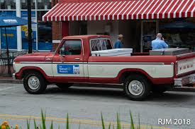 100 Sam Walton Truck Bentonville Arkansas Home Of Walmart Happy Trails 2 YouHappy