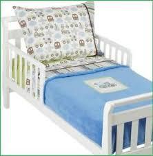 toddler bedding set ebay