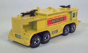 Diecast Toy Fire Trucks In Toy Truck Wheels | Lecombd.com Affluent Town 164 Diecast Scania End 21120 1025 Am Tasurevalley On Twitter Majorette Benne Carriere Quarry Super Semi Trucks Custom Diecast 150 Scale Model Toy Replica Xcmg Dg100 Fire Truck 2018 Siku 187 Slediecast Car Modeltoy Benz And With Crane Adac Pick Up 800 Hamleys For Toys And Games Tomica 76 Isuzu Giga Dump Truck 160 Tomy Toy Car Gift Diecast Rmz City Man Oil Tanker Yellow Constructor Tipper Vehicle Simulation Inertia Harga Produk Disney Pixar Cars No 95 Mcqueen Mack Uncle