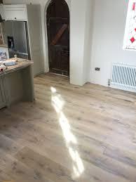 100 Oak Chalet IMG_0898 Chester Wood Flooring Chester Wood Flooring