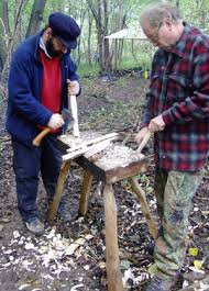 Wood Carving Tools For Beginners Uk by Whittling Wood Carving Keeps The Mind Sharp Woodlands Co Uk
