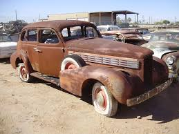 1938 Cadillac Cadillac (#38CA4271C)   Desert Valley Auto Parts All Chevy 1938 Parts Old Photos Collection Enjoy The Build Monty Rubarts Pickup Slamd Mag Chevrolet Rat Rod Ez Street Chevs Of The 40s 371954 Classic Restoration Coupe 65900 By Streetroddingcom Exclusive 34 Ton Truck Superior Glass Works Hotrod Hotline Vintage Searcy Ar 1939 On A S10 Frame