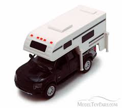 2013 Ford F-150 SVT Raptor SuperCrew Pickup W/Camper 5502D 1/46 ... 132 High Simulation Exquisite Model Toys Double Horses Car Styling Diecast Garage Diorama Package 1979 Ford F150 Custom Pick Free Shipping New Raptor Pickup Truck Alloy Car Toy Atlas Railroad N Blue 2 Atl2942 Shop World Tech 124 Licensed Svt Friction Amazoncom Lindberg 125 Scale Flareside 15 Toy Die Cast And Hot Wheels 2016 From Sort Upc 011543602033 State Dub Ridez 4 Revell 97 Xlt Rmx857215 Hobbies Hobbytown