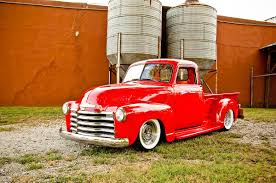For Sale: 1952 Chevy Truck With A Vortec 350 – Engine Swap Depot 1947 Chevrolet 3100 Pickup Truck Ute Lowrider Bomb Cruiser Rat Rod Ebay Find A Clean Kustom Red 52 Chevy Series 1955 Big Vintage Searcy Ar 1950 Chevrolet 5 Window Pickup Rahotrod Nr Classic Gmc Trucks Of The 40s 1953 For Sale 611 Mcg V8 Patina Faux Custom In Qld Pictures Of Old Chevy Trucks Com For Sale