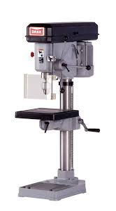 best benchtop drill press on the market with reviews