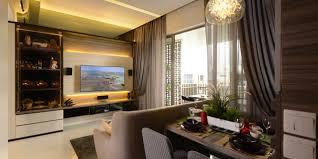 100 Interior Minimalist Design Singapore 5 Of The Greatest Styles