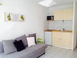 etudiant cuisine wonderful amenagement cuisine salon 20m2 3 d233coration studio