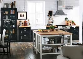 Free Standing Kitchen Cabinets Amazon by Kitchen Movable Kitchen Islands Ikea Wonderful Island For