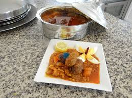 cuisine tunisienne 280 best la cuisine tunisienne images on kitchens