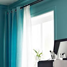 sanela curtains turquoise curtain living room bedroom curtains ikea
