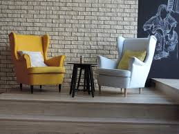 100 Modern Furniture Design Photos Practical Home Tips For Mixing Antique With