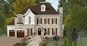 Amazon.com: Chief Architect Home Designer Pro 2018 - DVD Home Designer Interiors 2016 Endearing Chief Architect Suite 2014 Adorable Design Wrapround Porch Youtube Stunning Images Interior Ideas Model Inexpensive Com Best Free 3d Software Like 2017 Samples Gallery Myfavoriteadachecom And Elegant Photos Decor New
