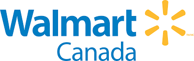 Walmart Canada Outdoor Dining Sets by Walmart Canada Policies And Commitments