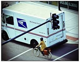 USPS To Test Grocery Delivery Service | PBS NewsHour Nextgeneration Postal Service Truck Spotted In Virginia Ken Blackwell How The Continues To Burn Money A Parked Usps Mail Delivery An Oklahoma City Usa Wait Minute Mr Postman 1929 Mail Truck United States Postal Service 2 Ton Bread Stock Indianapolis Circa February 2017 Post Office The This New Protype Looks Uhhh United States Delivery In Editorial Vehicles Rock On Youtube Us Photo 55457711 Alamy Is Working On Selfdriving Trucks Wired Will Email You Your Each Morning Fortune